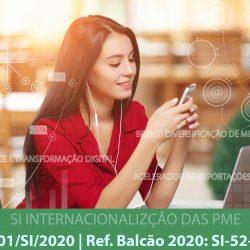 Sistema de Incentivos 01/SI/2020
